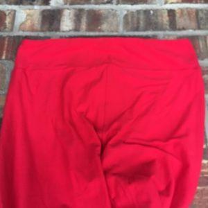 LuLaRoe Pants - SOLD